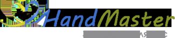 HandMaster.com.ua - купити або продати вироби ручної роботи, Хенд Мейд магазин